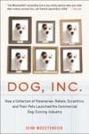 Dog Inc