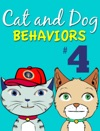 Cat And Dog Behaviors No 4