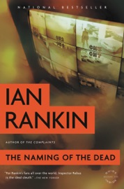The Naming of the Dead PDF Download