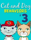 Cat And Dog Behaviors No 3