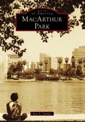 Download and Read Online MacArthur Park