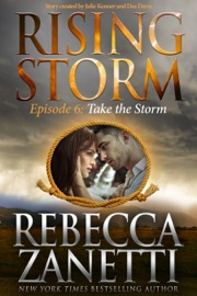 Take the Storm: Episode 6 PDF Download