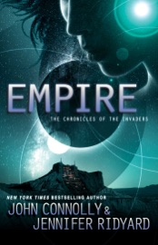 Empire PDF Download