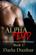 Alpha Feud - Book 1
