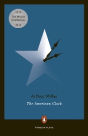The American Clock PDF Download