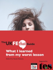 The UKFEchat Guide 3
