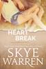 Skye Warren - Heartbreak  artwork