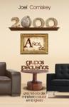 2000 Aos De Grupos Pequeos