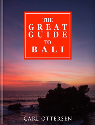 The Great Guide to Bali