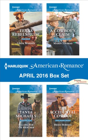 Harlequin american romance april 2016 box set by linda warren tanya harlequin american romance april 2016 box set pdf download fandeluxe Gallery