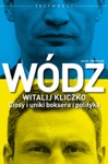 Wdz Witalij Kliczko