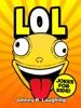 LOL: Jokes for Kids!