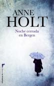 Download and Read Online Noche cerrada en Bergen