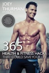 365 Health And Fitness Hacks That Could Save Your Life