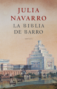 La Biblia de barro Book Cover