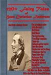 120 Fairy Tales Of Hans Christian Andersen