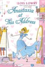 Anastasia at This Address