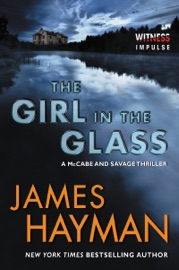 The Girl in the Glass PDF Download