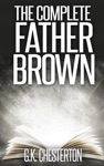 Father Brown Mysteries Collection - 24 EBooks