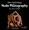 Dani Olivier - New Anthology of Nude Photography by Dani Olivier  artwork