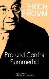 Pro und Contra Summerhill PDF Download