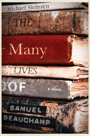 The Many Lives of Samuel Beauchamp PDF Download