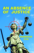 An Absence Of Justice