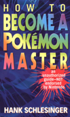 How to Become a Pokemon Master