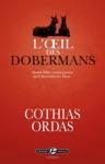 Loeil Des Dobermans