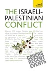 The Israeli-Palestinian Conflict Teach Yourself