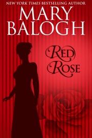 Red Rose PDF Download