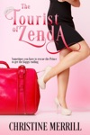 The Tourist Of Zenda