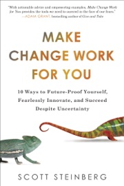 DOWNLOAD OF MAKE CHANGE WORK FOR YOU PDF EBOOK