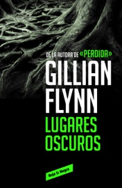 Lugares oscuros PDF Download