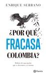 Por Que Fracasa Colombia
