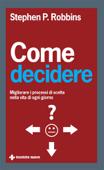 Come decidere