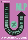 Introducing Neurolinguistic Programming NLP