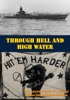 Through Hell And Deep Water
