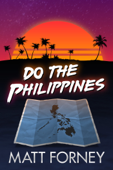 Do the Philippines