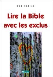 Lire la Bible avec les exclus