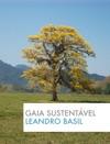 Gaia Sustentvel