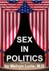 Sex In Politics