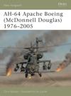 Apache AH-64 Boeing McDonnell Douglas 19762005