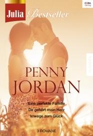 Julia Bestseller Penny Jordan 2