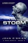 A New World Storm