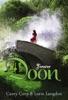 Forever Doon