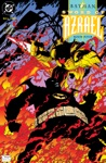 Batman Sword Of Azrael 1992- 4