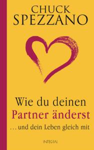 Wie du deinen Partner änderst Libro Cover