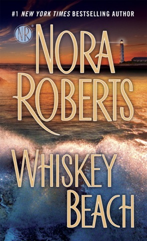 Whiskey Beach PDF Download