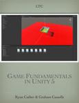 Game Fundamentals in Unity